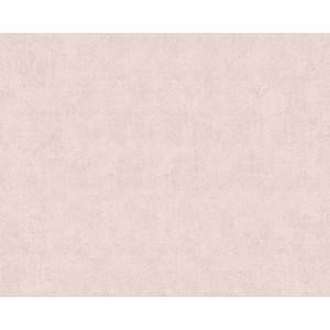 Обои виниловые AS Creation New England 0.53 х 10 м (95965-3)