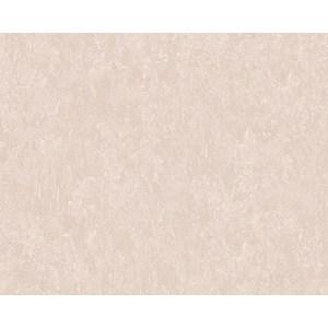 Обои виниловые AS Creation Romantica 3 0.53 х 10 м (30423-5)