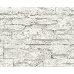 Обои виниловые AS Creation Wood & Stone 0.53 х 10 м (7071-61)