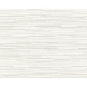 Обои виниловые AS Creation Wood & Stone 0.53 х 10 м (7097-21)