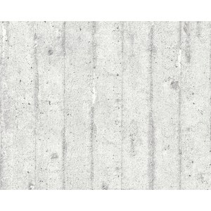 Обои виниловые AS Creation Wood & Stone 0.53 х 10 м (7137-11)