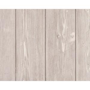 ���� ��������� AS Creation Wood & Stone 0.53 � 10 � (8968-27)