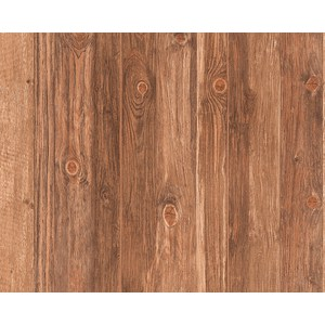 ���� ��������� AS Creation Wood & Stone 0.53 � 10 � (9086-29)