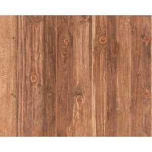 Обои виниловые AS Creation Wood & Stone 0.53 х 10 м (9086-29)