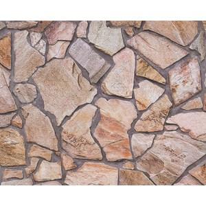 Обои виниловые AS Creation Wood & Stone 0.53 х 10 м (9273-16)
