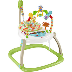 �������� Fisher Price ���������� ����������� ��� (CHN38)