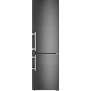 Холодильник Liebherr CBNbs 4815 холодильник liebherr kb 4310