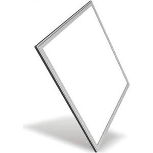 Встраиваемый светильник Estares Светодиодная панель PAN 600/PS-DL39-600*600 Универсальный белый