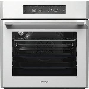 цена на Электрический духовой шкаф Gorenje BO 658A31 WG