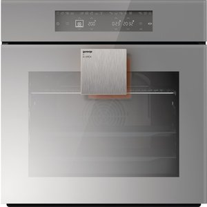 духовой шкаф gorenje bo 72 sy2w Электрический духовой шкаф Gorenje BO 658 ST