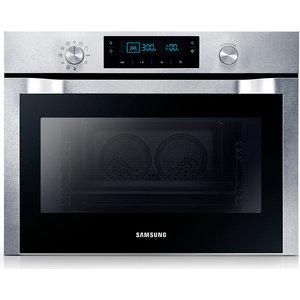 Электрический духовой шкаф Samsung NQ50C7535DS электрический духовой шкаф samsung nv70k2340rs
