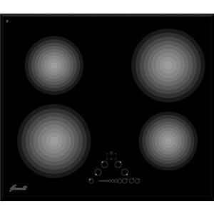 Индукционная варочная панель Fornelli PI 60 Magnete