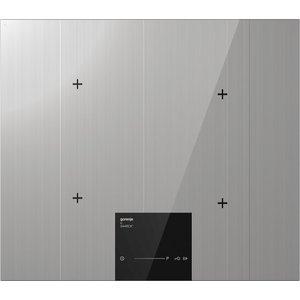 Индукционная варочная панель Gorenje IS 634 ST