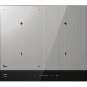Индукционная варочная панель Gorenje IS 655 ST