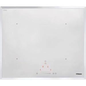 Индукционная варочная панель Hansa BHIW 68340