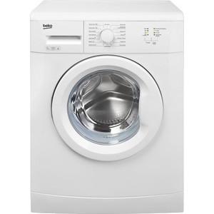 Стиральная машина Beko ELB 57001 M стиральная машина beko wkb 51001 m