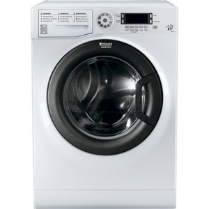 Стиральная машина Hotpoint-Ariston VMSD 722 ST B кофе в капсулах tassimo кафе о лэ 184г