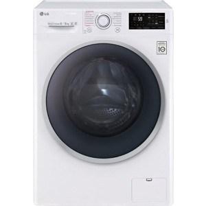 Фотография товара стиральная машина с сушкой LG F14U2TDH1N (492702)