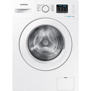 Стиральная машина Samsung WW60H2200EWDLP стиральная машина samsung wf60f1r0h0w