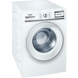 Стиральная машина Siemens WM 16Y792 OE стиральная машина siemens wm 10 n 040 oe