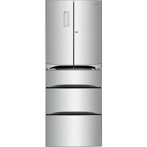 Холодильник LG GC-M40BSCVM