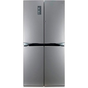 Холодильник LG GR-M 24FWCVM