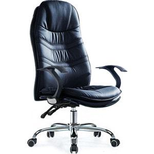 Офисное кресло SmartBuy SB-A324 черный