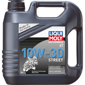 Моторное масло Liqui Moly Motorbike 4T Street 10W-30 4 л 1688 the role of evaluation as a mechanism for advancing principal practice