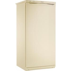 Холодильник Pozis СВИЯГА-404-1 C бежевый