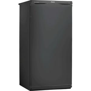 Холодильник Pozis СВИЯГА-404-1 C графит глянцевый