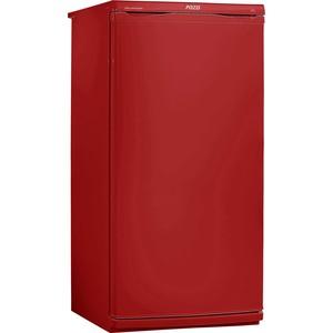Холодильник Pozis Свияга-404-1 рубиновый холодильник pozis rk 139 w