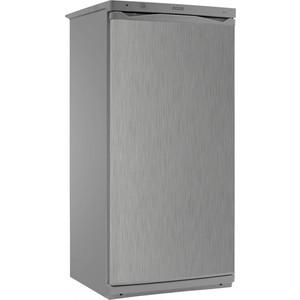 Холодильник Pozis СВИЯГА-404-1 C серебристый