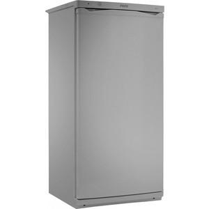 Холодильник Pozis СВИЯГА-404-1 В серебристый холодильник pozis rk 139 w