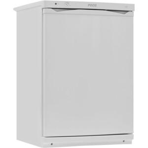 Холодильник Pozis СВИЯГА-410-1 C белый холодильник pozis rk 139 w