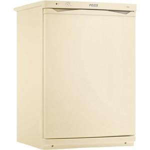 Холодильник Pozis СВИЯГА-410-1 C бежевый