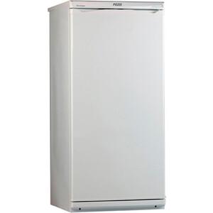 Холодильник Pozis СВИЯГА-513-5 C белый холодильник pozis rk 139 w