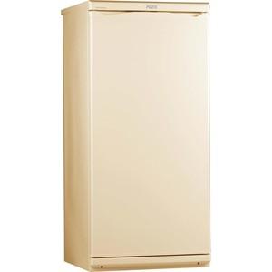 Холодильник Pozis СВИЯГА-513-5 C бежевый