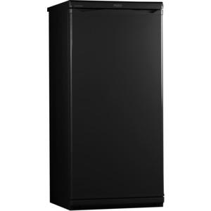 Холодильник Pozis СВИЯГА-513-5 C графит глянцевый холодильник pozis свияга 404 1 c графит глянцевый