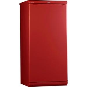 Холодильник Pozis СВИЯГА-513-5 C рубиновый