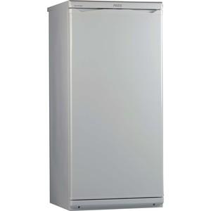 Холодильник Pozis СВИЯГА-513-5 C серебристый