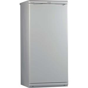 Холодильник Pozis СВИЯГА-513-5 В серебристый холодильник pozis rk 139 w