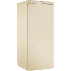 Фотография товара холодильник Pozis RS-405 С бежевый (493010)