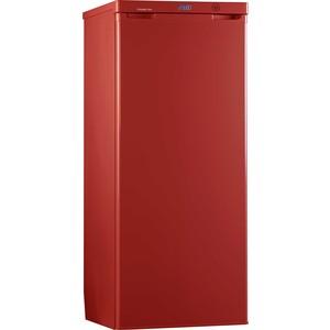 Холодильник Pozis RS-405 С рубиновый