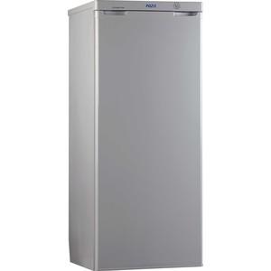 Холодильник Pozis RS-405 С серебристый
