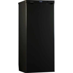 Холодильник Pozis RS-405 С черный
