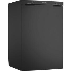 Холодильник Pozis RS-411 С черный