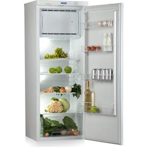 Холодильник Pozis RS-416 В серебристый