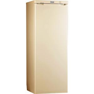 Холодильник Pozis RS-416 С бежевый