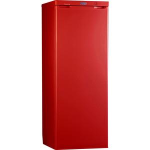 Холодильник Pozis RS-416 С рубиновый