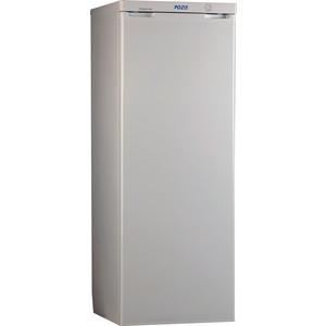 Холодильник Pozis RS-416 С серебристый